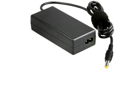 NV59C28u acer Strømforsyning Erstatning,Laptop Adapter Lader