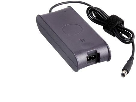 Strømforsyning til Dell (Lader til Dell Laptop)