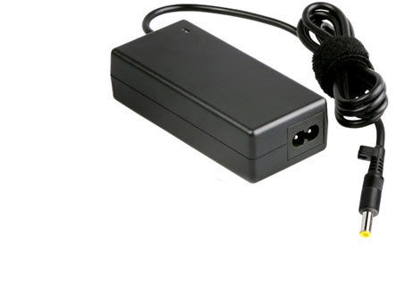 SAMSUNG CPA09 004A Laptop Adapter Lader